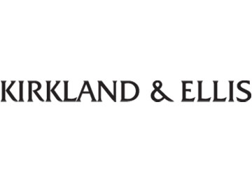 Kirkland and Ellis