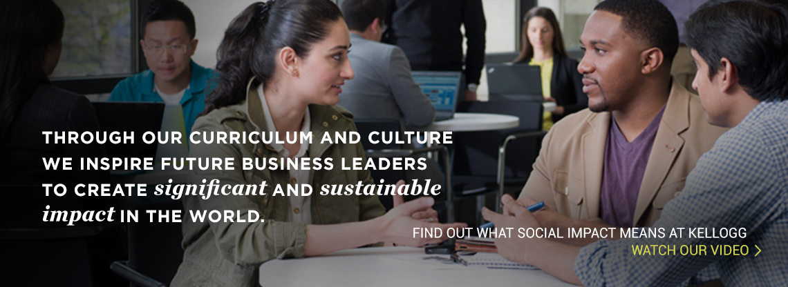 curriculum and culture