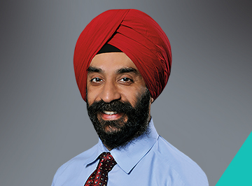 Mohanbir Sawhney is the McCormick Foundation Professor of Technology / Kellogg School of Management