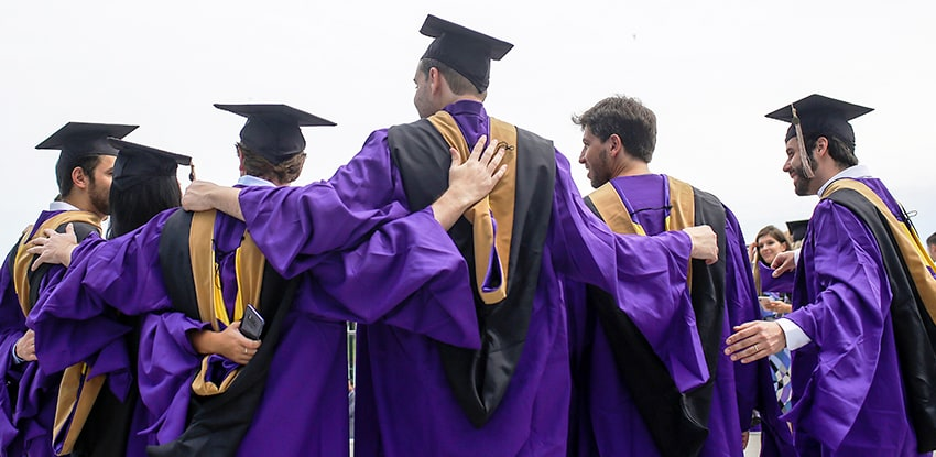 Northwestern University Graduation 2020.Kellogg Convocation Kellogg School Of Management