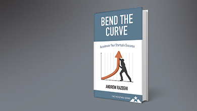 Bend the Curve