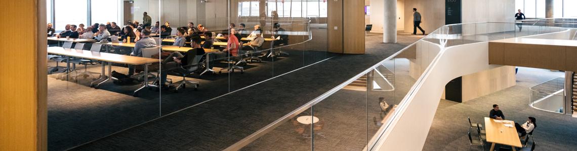 interior design course in ms university phd