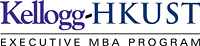 Kellogg-HKUST Executive MBA Program