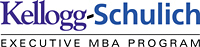 Kellogg-Schulich Executive MBA Program