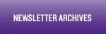 Newsletter Archiever