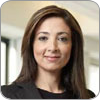 Mina Foroohar