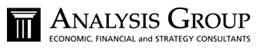 Ananlysis Group