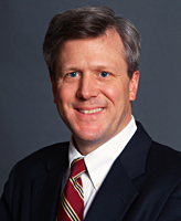 Paul Christensen