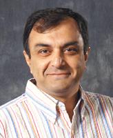 Nabil Al-Najjar