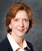 Julie Hennessy