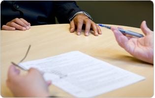 resume database for current kellogg students. Resume Example. Resume CV Cover Letter