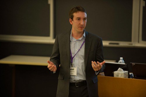 Kellogg HEMA Case Competition 2014 AbbVie