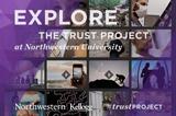 Trust project