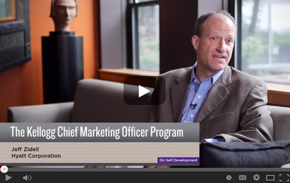 CMO Program - Watch the Video