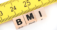 BMI Measurement