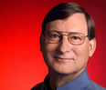 "Google Chief Economist Hal Varian calls combining private and public data ""a challenge worth undertaking"""