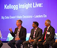 Kellogg Insight Live