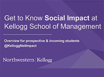 northwestern kellogg mba essay questions Kellogg northwestern 2017-2018 mba essay mba essays designing a research proposal best college admissions essay xuzhou medicalessay questions.