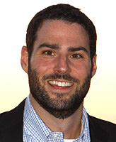 David Schonthal