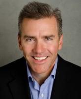 Jim Woodrum