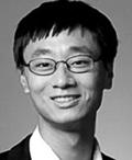 2014 Youn Impact Scholar Andrew Youn