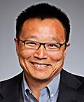 2014 Youn Impact Scholar David Chen