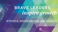 Brave Leaders Inspire Growth