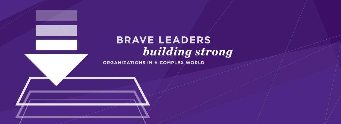 Kellogg Marketing Communications Downloads