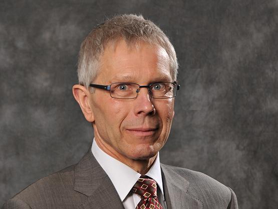 David Austen-Smith