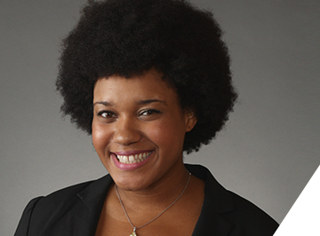 Abigale Staples Student Chair on Kellogg on Growth student leadership team