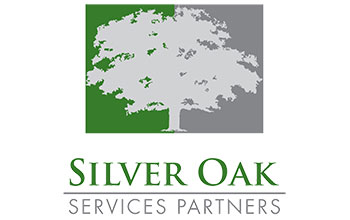 Silver Oak Investment Thesis Challenge