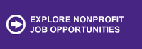 Explore nonprofit job opportunities
