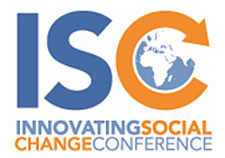 Innovating Social Change Conference