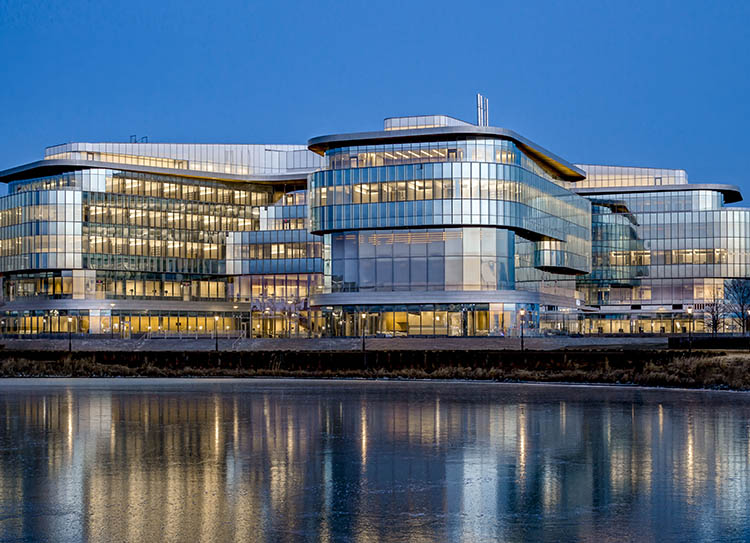 Image result for Northwestern University – Kellogg School of Management