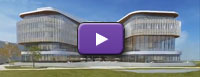 View New Building Videos