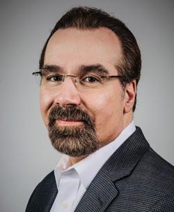 Dave Ferrucci - Faculty - Kellogg School of Management