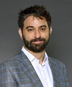 Luis Rayo - Faculty - Kellogg School of Management