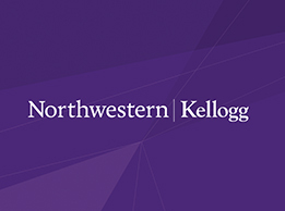 Kellogg Marketing Amp Communications Downloads