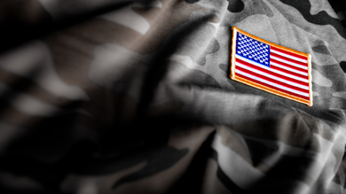 Leaders On And Off The Battlefield Kellogg School Of Management - Us-military-vet