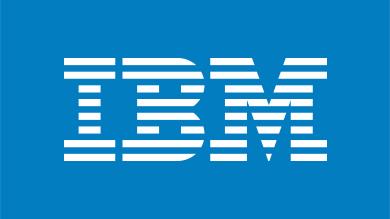 Kellogg and IBM trade data analytic knowledge